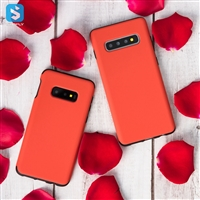 full cover skin feeling case for Samsung Galaxy S10 lite